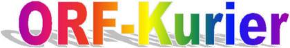 www.orf-kurier.de